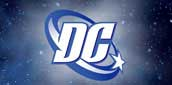 DC COMICS