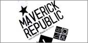 MEVERICK REPUBLICK