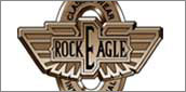 ROCK EAGLE