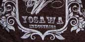 YOSAWA