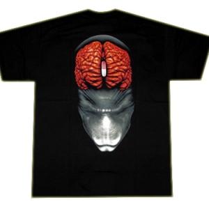 футболка tool