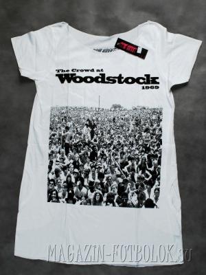woodstock футболка для беременных с надписями
