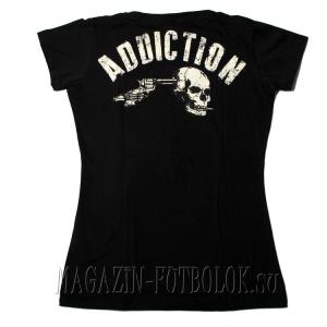 memento mori футболка скелет женская