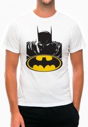 Футболка Batman