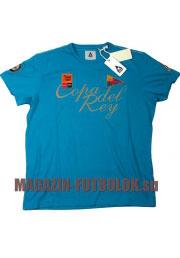 футболка gaastra copa del rey