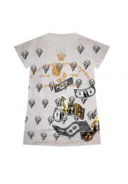 pantera - красивая футболка от shiroi neko