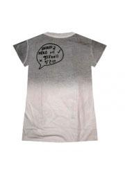 футболка для женщин girl face