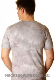 3d футболка с иисусом христом