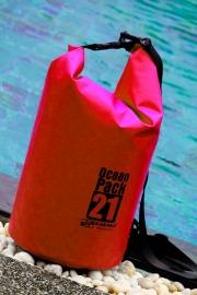 Герметичный рюкзак 21 литр