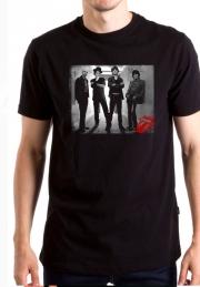 Футболкa Rolling Stones Group