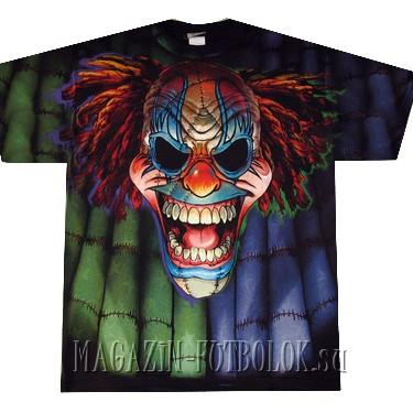 Магазин прикольных футболок в Пензе