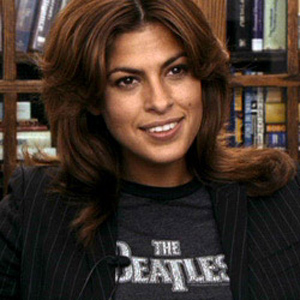 eva-mendes-beatles_20160404_1998348437.jpg
