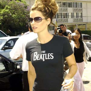 kate-beckinsale-beatles_20160404_2093495384.jpg