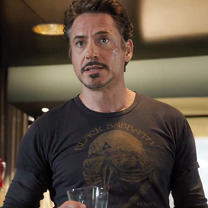 robert-downey-jr-black-sabbath_20160404_1488563406.jpg