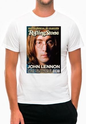 John Lennon RS