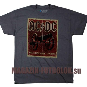 ac-dc iron plate