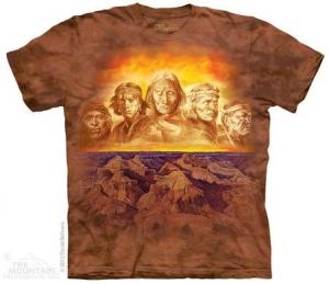 футболка grandfars