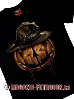 футболка helloween