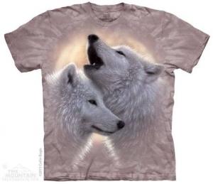 футболка love song
