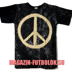 футболка pacific
