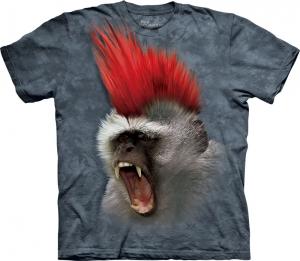 футболка pinki!