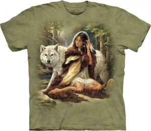 футболка protector