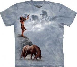 футболка  offering