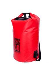 герметичная сумка 30 литров