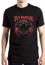 Футболка Evil Warrior