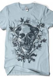 Футболка T Shirt Design 10