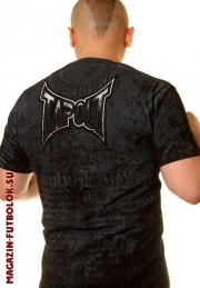 футболка tapout able