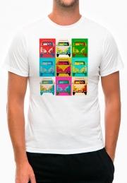 футболка volkswagen-9-color