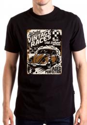 Футболка Vintage Race