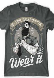 Футболка Wear it