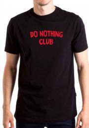 Худи Do Nothing Club
