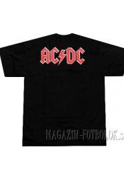 футболка ac/dc are you ready