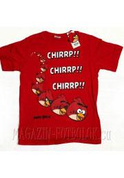 футболка angry birds сhirpp