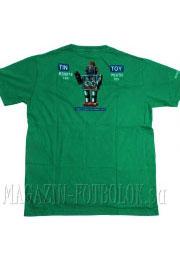 футболка tin toy