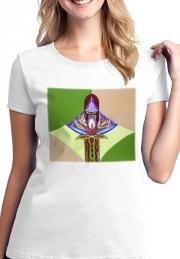 футболка йони и лингам