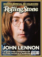 Постер Lennon Poster
