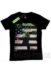 mappet show футболки купить по интернету