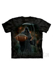 mountain футболка come get it