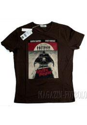 унисекс футболка tarantino death proof