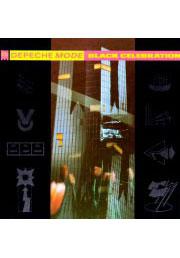 Винил Depeche Mode - Black Celebration