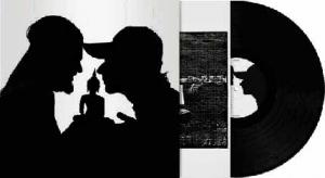 виниловая грампластинка борис и майк