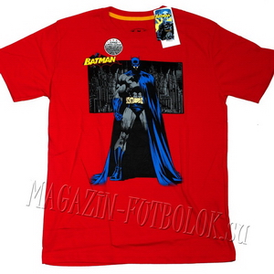 Batman-BML-0040